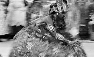Águas de Oxalá, por Andrea Fiamenghi