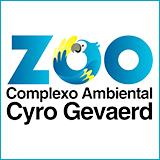 Complexo Ambiental Cyro Gevaerd - Zôo