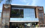 Biblioteca continua fechada – Co(a)lun(i)a do Bola