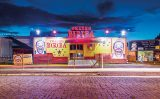 A Casa que Roda – Circo Teatro Biriba, por Marcelo Fernandes