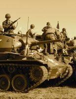 Errei a respeito da unidade do exército