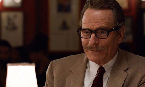 O homem que derrubou a lista negra de Hollywood