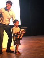 As imagens vencedoras do ReciclaBC