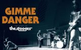 Gimme Danger, por Jarmush