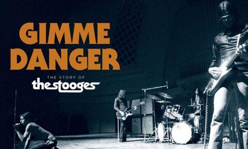 """<h2><a href=""""http://www.publixer.com.br/2019/11/11/gimme-danger-por-jarmush/"""">Gimme Danger, por Jarmush<a href='http://www.publixer.com.br/2019/11/11/gimme-danger-por-jarmush/#comments' class='comments-small'>(0)</a></a></h2> Doc conta a história dos Stooges        A cena de Iggy Pop mostrando o dedo indicador na cerimônia de entrega do Hall of the Fame de 2010 é emblemática. Os Stooges foram"""