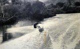 Falta combinar com o Rio Camboriú