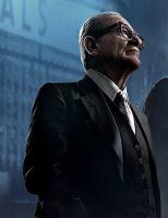 """Scorsese conta a história de """"heróis"""" em O Irlandês"""