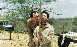 Filmes para encarar o isolamento VII
