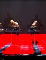 A morte de Florian Schneider e a vida eterna do Kraftwerk