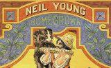 Neil Young eterno (ou) mais um álbum resgatado